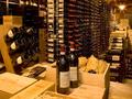 Il vino italiano � il traino dell�export agroalimentare