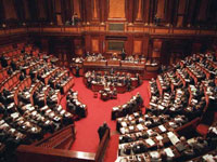 Finanziaria 2010: cosa prevede per ledilizia