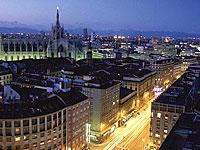A Milano 2 mln di euro per rendere gli edifici pi� verdi