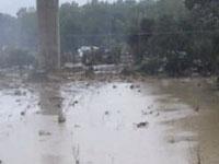 Dissesto idrogeologico: accordo tra Ministero, Regione Sicilia e Protezione Civile