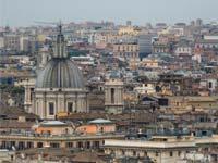 News: A Roma gli edifici intelligenti che risparmiano energia - Dall'Universit� La Sapienza, i prototipi in cui gli elettrodomestici comunicano fra loro