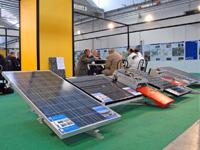 Agrofer: energie da fonti rinnovabili