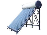 News: Nel Lazio impianti solari senza Dia - Secondo il Tar Lazio l'installazione di impianti solari non � intervento di manutenzione straordinaria