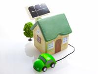 Immobili: Acquisto immobili �eco�: ecco i requisiti per gli incentivi  - Date e condizioni da soddisfare nei preliminari di compravendita e rogito per poter beneficiare degli incentivi previsti per gli immobili ad alta efficienza energetica