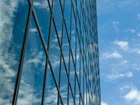 Dal 1 luglio in vigore i nuovi limiti di trasmittanza termica dei vetri