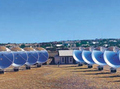 Rinnovabili: in Lombardia valgono 1 miliardo