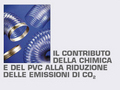 Il Contributo del PVC all'ambiente