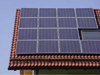 Ritenuta fiscale del 10% per chi esegue interventi di risparmio energetico e di ristrutturazione