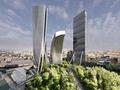 News: Edifici �Energetica Mente� sostenibili - Dal Politecnico di Milano un prototipo innovativo per ottimizzare la gestione delle diverse fonti di energia negli edifici