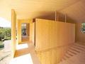 Il legno strutturale: i progressi del made in Italy