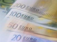 Pmi: modificata la direttiva sui ritardi di pagamento