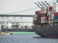 Approvata la riforma dei porti