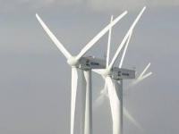 News: Bloccati 11 parchi eolici, in attesa delle sentenze - Italia Nostra e Cnp presentano alla Commissione Ambiente della Camera un rapporto su possibili violazioni di leggi e rischi ambientali
