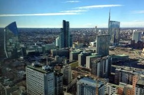 Milano smart city: al via 14 progetti : Firmati i contratti con gli enti capofila e assegnati i finanziamenti per oltre 93 milioni di euro da parte di Miur e Regione Lombardia