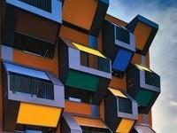 Piano nazionale di edilizia abitativa