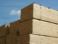 Nuove regole per la commercializzazione dei prodotti da costruzione