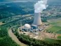 Il nucleare costa meno?