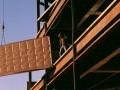 Saie: innovazione per rilanciare il settore delle costruzioni