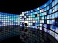 Web tv: arrivano le regole dell&#39;Agcom 