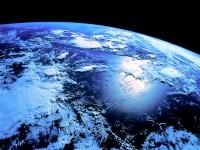 Come ridurre le emissioni di gas serra