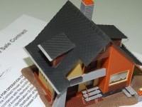 Mercato immobiliare: I semestre 2010