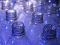 News: La bioplastica diventa pi� resistente - Con un nuovo catalizzatore si migliorano le caratteristiche della plastica biodegradabile