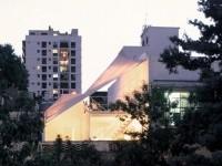 News: Un appartamento rinnovato tra le strade di Buenos Aires - La ristrutturazione di Casa N��ez ad opera dello studio argentino Adamo-Faien