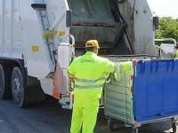 Gestione dei rifiuti: 8 Comuni devono riaffidare i servizi