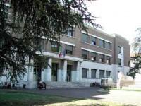 News: Edilizia scolastica: ripartito il fondo da 20 milioni di euro  - Pubblicata sulla GU del 14 marzo l'ordinanza che disciplina le modalit� di utilizzo del fondo per interventi straordinari