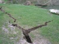 Clima e terremoti: c'è un legame