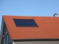 News: Come ridurre i consumi energetici negli edifici nel 2050 - Il rapporto dell'International Energy Agency delinea un percorso per diffondere tecnologie in grado di ridurre i consumi