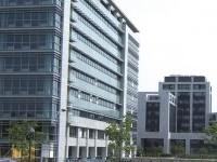 Immobili: Immobili non residenziali: compravendite in calo del 4,4% - Con 63.170 unit� scambiate nel 2010, il settore mostra ancora segnali di flessione