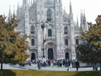 News: Milano regina di green economy  - Il censimento fatto da Assolombarda e condotto in collaborazione con lo IEFE (Istituto di Economia delle Fonti di energia e dell'Ambiente) dell'Universit Bocconi