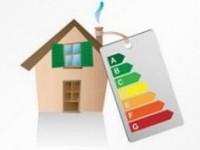 L'Italia al primo posto per la certificazione energetica