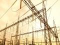 Energia: Elettricit�: prezzi superiori alla media Ue per le imprese  - � quanto si legge nella Relazione annuale dell'Autorit� per l'energia e il gas: