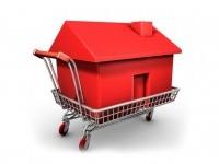 Immobili: Immobiliare: in calo compravendite e prezzi - � la fotografia scattata dal Sondaggio sul mercato delle abitazioni in Italia, realizzato da Banca d'Italia, Agenzia del Territorio e Tecnoborsa