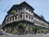 Immobili: Borsa Immobiliare di Napoli e Ateneo collaborano su web - Bincasaestundenti.it sar� il portale in cui trovare un alloggio studentesco dignitoso a Napoli
