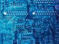 Elettronica: Tecnologie: la produzione industriale resta debole - L'andamento ancora instabile di elettronica ed elettrotecnica a maggio 2011 allunga i tempi di recupero delle perdite subite con la crisi