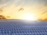 Sicilia: un mega-impianto fotovoltaico sull&#39;Universit di Palermo