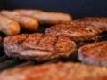 """News: Ecco la carne """"in vitro"""" prodotta con le staminali - L'esperimento � stato condotto da un team di ricercatori dell'Universit� olandese di Maastricht"""
