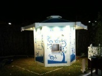 News: Acqua gassata e refrigerata: 354 punti in Italia - I dati forniti da Federutility, la federazione delle societ� di pubblica utilit� per la gestione dei servizi idrici