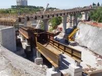 Appalti: nuovo crollo in Sicilia