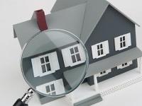 Mercato immobiliare: l'Agenzia del territorio pubblica online la Nota trimestrale