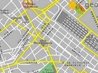 OMI: le quotazioni immobiliari del 1° semestre 2011 sono online