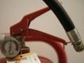 Sicurezza: La nuova prevenzione incendi in un vademecum dei VV.F. -