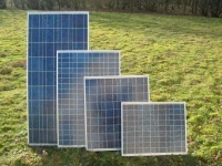 Fotovoltaico: piu' energia verde, piu' investimenti, piu' posti di lavoro