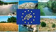 Life +: invito da Bruxelles