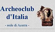 News: Parchi Archeologici. Verso un'idea di parco a Suessula  - L'area di Suessula (comune di Acerra, provincia di Napoli) sar� a breve musealizzata e potrebbe rientrare all'interno di un progetto pi� ampio di parco per le sue caratteristiche archeologiche, naturalistiche, ambientali.
