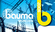 bauma 2007: risultati record