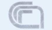 News: Protocollo d'intesa Cna-Cnr per la competitivit� - I temi dell'innovazione di processo e di prodotto, la ricerca e l'utilizzo di nuovi materiali e nuove tecniche, nei settori dell'edilizia ecocompatibile, della nautica, dell'efficienza energetica e sistemi di produzione di energia rinnovabile, dello...